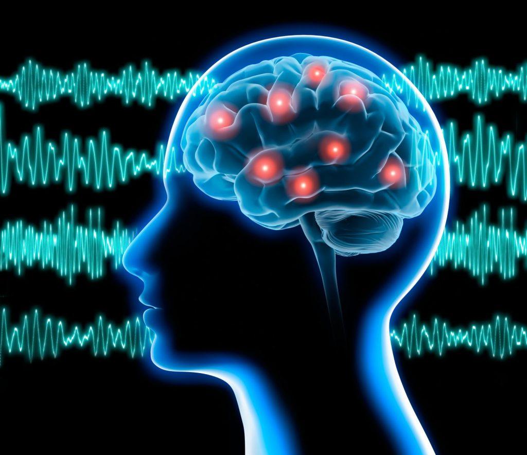 roXiva brainwave entrainment