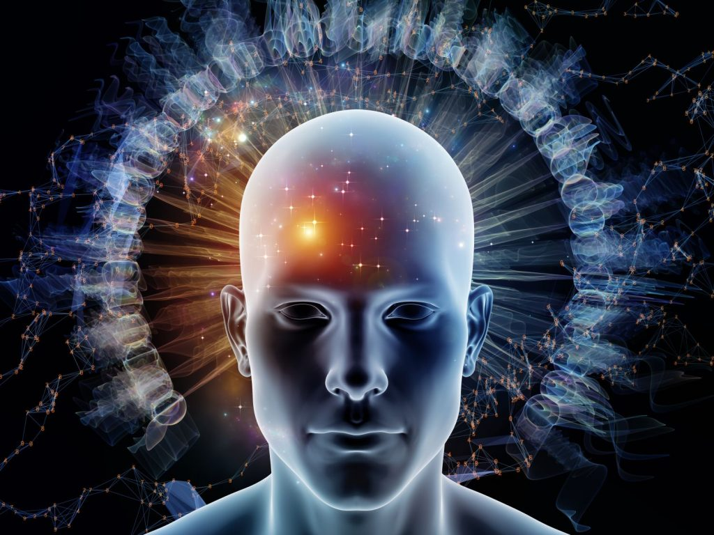 Expand your consciousness with roXiva