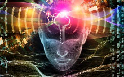 Does brainwave entrainment last
