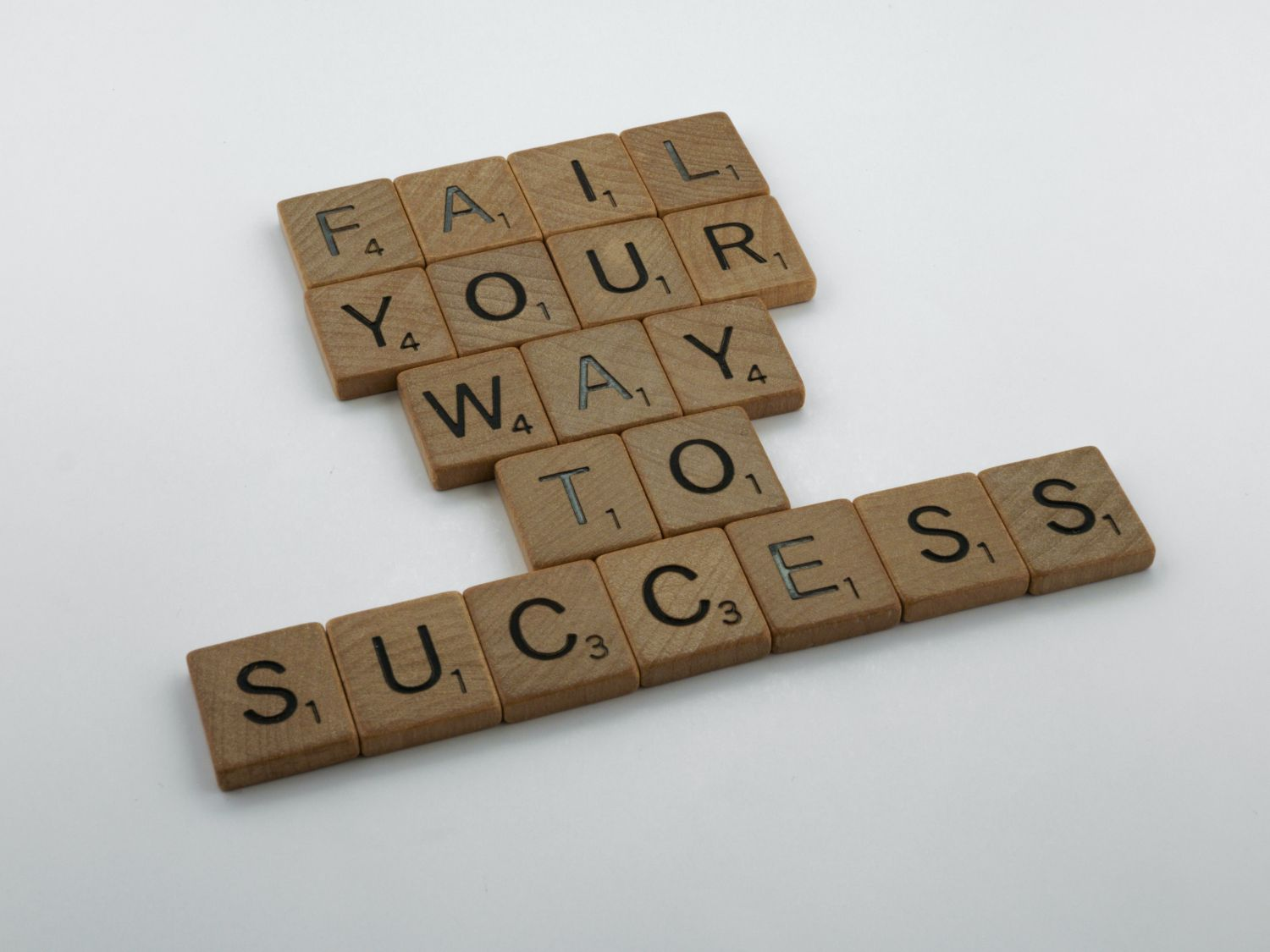 Give up, it's much easier - roxiva.com