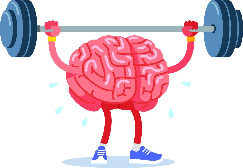 Peak performance and audio visual brainwave entrainment